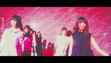 Nogizaka46 - Influencer [Thai Sub]