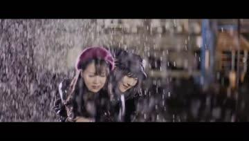 [PV] AKB48 ~47th Single~ Mayonaka no Tsuyogari [NMB48]