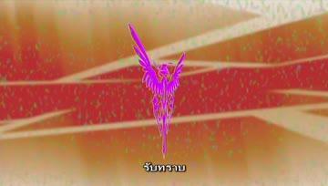 Galaxy Angel (2001) ซับไทย