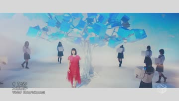 [PV] Sakurako Ohara - Hirari