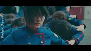 Keyakizaka46 - Fukyouwaon [Thai Sub]