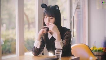 [MRZK46] Nogizaka46 - Saito Asuka : การปรากฏตัวของอาสุกะเมาส์