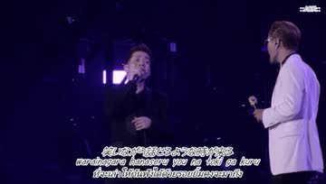 EXILE 1st Generation Special Medley
