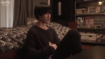 [ละคร] คุซุ โนะ ฮงไก - ตอนที่ 9