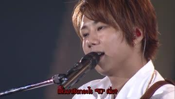 [Sub-Thai] [2016 Concert] Ima nani wo omou no (Kitayama Hiromitsu) - [Kis-My-Ft2]