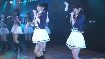 AKB48 - Kuchibiru ni Be My Baby (06/01/2016)