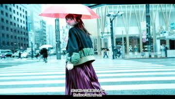 [Mozick-FS] Saito Asuka - 硬い殻のように抱きしめたい