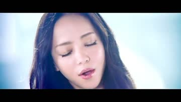 [MV] Just You and I - Namie Amuro