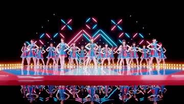 [PV] AKB48 ~48th Single~ Ima Para