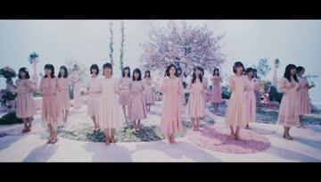 [PV] AKB48 ~48th Single~ Mae Bure