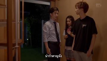 [jio] Ani ni Aisaresugite Komattemasu ep05 -finale- (sub Thai)