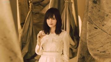 AKB48 -  Ano Koro no Gohyakuendama [Thaisub]