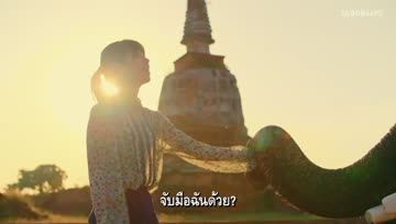 [Jagob46FS] Nogizaka46 x Thai shiranai (Ayutaya)