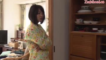 [zsubth46&48] 160706 AKB Love Night Koi Koujou ep22 (Yamada Nanami - Team8) ซับไทย
