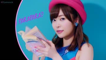 AKB48 - Imapara [Thaisub]