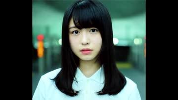 [Ri48 FS] 100nen Matteba - Keyakizaka46 Nagahama Neru (Sub Thai)