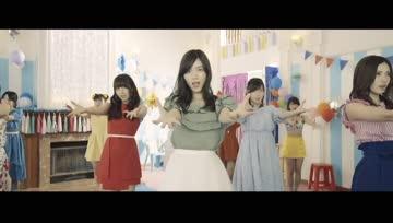 [PV] SKE48 ~21st Single~ Party ni wa Ikitakunai [Team S]
