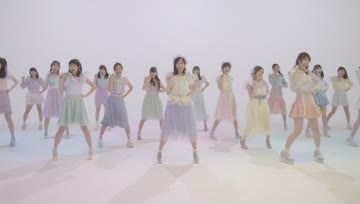 [PV] SKE48 ~21st Single~ Oretoku [Team E]