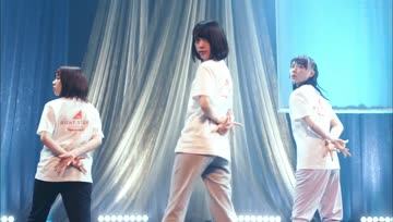 [PV] Nogizaka46 - Live KAMI (2nd Gen.)