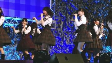 [PV] Nogizaka46 - Under (Under Members)