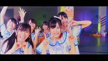 [PV] HKT48 ~10th Single~ Sakuranbo wo Musuberuka? (4th Generation)