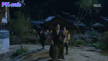 Jung.Yi.Goddess.of.Fire.E32.END.