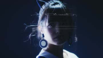 [PV] AKB48 ~49th Single~ Tomadotte Tameratte (Next Girls)