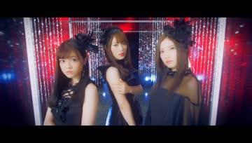 [PV] AKB48 ~49th Single~ Jibuntachi no Koi ni Kagitte  (Future Girls)