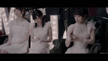 [PV] AKB48 ~49th Single~ Tsuki no Kamen (Upcoming Girls)