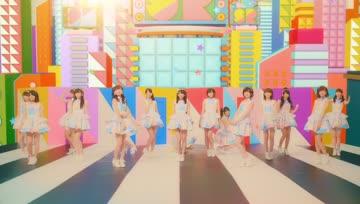 [PV] AKB48 ~49th Single~ Private Summer (SHOWROOM Senbatsu)