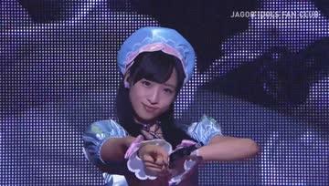 [Jagob48FS] Oguri Yui - yuiki