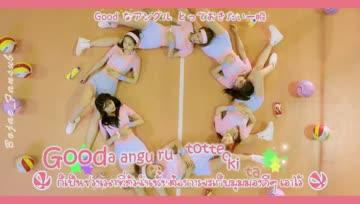 Apink - Motto Go! Go! [Thai Sub]