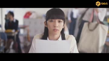 [ซับไทย] Yume, Mirai (ความฝัน, อนาคต) EP01