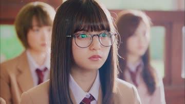[PV] Nogizaka46 - Itsuka Dekirukara Kyou Dekiru (19th Single)