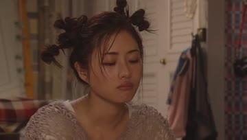 Jimi ni Sugoi! Koetsu Garu Kono Etsuko ep04-05-06 ซับไทย