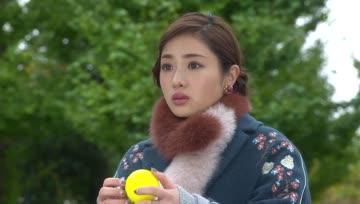 Jimi ni Sugoi! Koetsu Garu Kono Etsuko ep07 ซับไทย