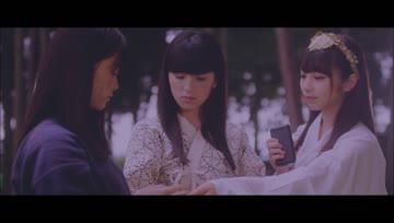 [PV] Nogizaka46 - Boku no Shoudou (3rd Gen.)