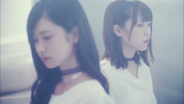 [PV] Nogizaka46 - My Rule (Under Members)