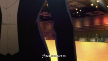 [VirgoNeo-FS] Ballroom e Youkoso - 09 [720p]
