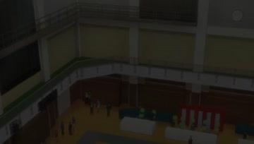 [VirgoNeo-FS] Ballroom e Youkoso - 10 [720p]