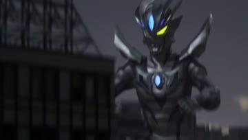 [ซับไทย] Ultraman Geed - 16 [720p]
