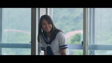 [jio] Iolite - Itowokashi (sub Thai) {ost. Hyouka Live-action Movie}
