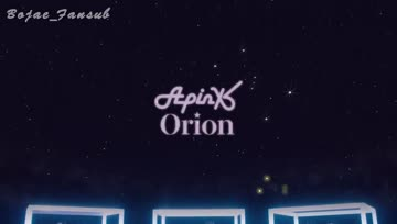Apink - Orion [Thai Sub]