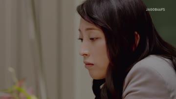[Jagob46FS] Zankoku na Kankyakutachi ep09