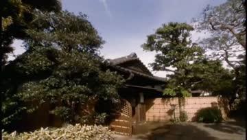 Gokusen ep02-03 พากย์ไทย