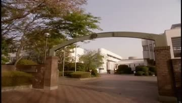 Gokusen ep04-05 พากย์ไทย