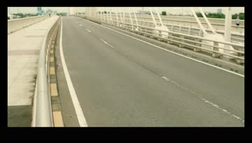 Kiseki - Ano hi no Sobito + sub thai (ตอนที่2)