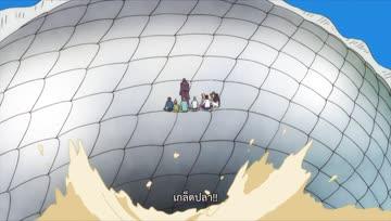 [Seikai & VirgoNeo-FS] Youkai Apartment no Yuuga na Nichijou 21