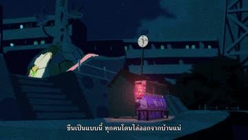 [VirgoNeo-FS] Osomatsu-san 2nd Season - 02 [720]