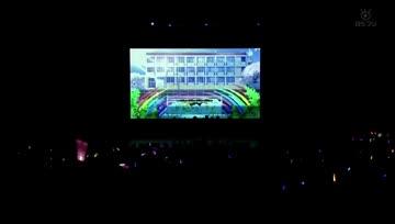 Anisong World Matsuri 2017 密着特番